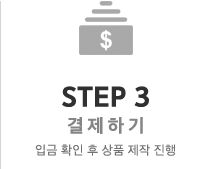 step_ico_3